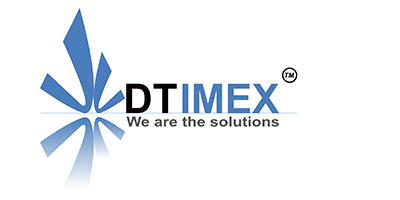 DCTsolution